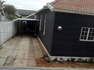 Peter Maskell Auctioneers - 3 Bedroom Home At 37 Jesmond Road Musgrave Durban